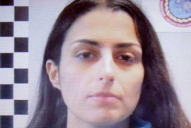 Martina Levato (foto Web) - martina-levato-628073.jpg_1064807657