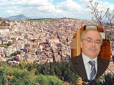 Corruzione, in manette il sindaco di Calatafimi$