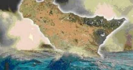 La Sicilia può fallire?