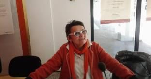 Lirico Cagliari: sfiducia Sovrintendente