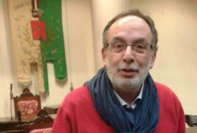 Comuni:Quartu Sant'Elena, sindaco lascia