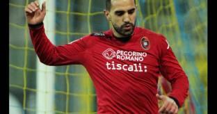 Cagliari, 3-1 all'Olbia in amichevole