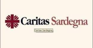 Furto nella sede Caritas di Oristano