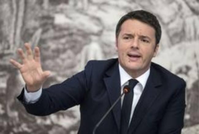 Italia: Annullata la richiesta di arresto ai domiciliari per Antonio Azzollini.