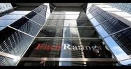 Crisi: Fitch mantiene rating Cina A+