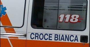 Schianto nel Cagliaritano, due morti