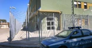 Migranti: Centro Elmas verso chiusura