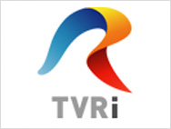 TV Romania International